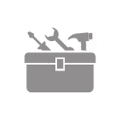 Icon - Toolbox - misfuelling service wrong fuel in car help in Derby and Burton on Trent